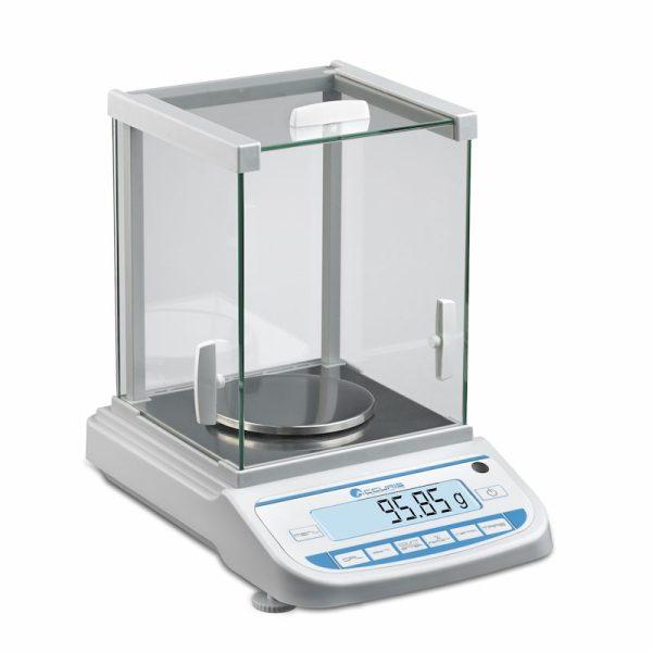 Accuris 120 g Precision Balance W3200-120