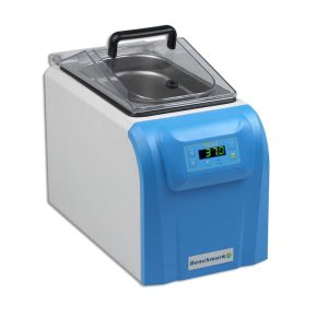 Benchmark Scientific MyBath 4 L Water Bath B2000-4