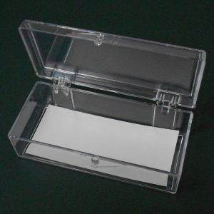 MTC Bio Western Blot Boxes B1200-3