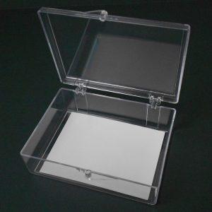 MTC Bio Western Blot Boxes 8.9 x 6.5 cm B1200-7 B1200-7BK