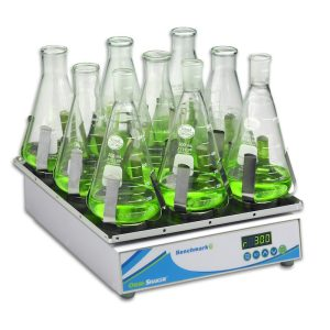Benchmark Scientific Orbi-Shaker Orbital Shaker BT3000