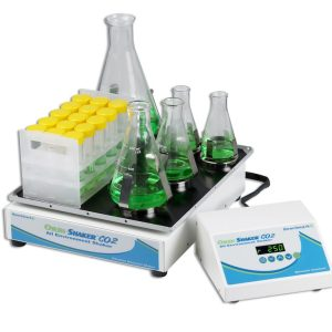 Benchmark Scientific Orbi-Shaker CO2 Orbital Shaker BT4000