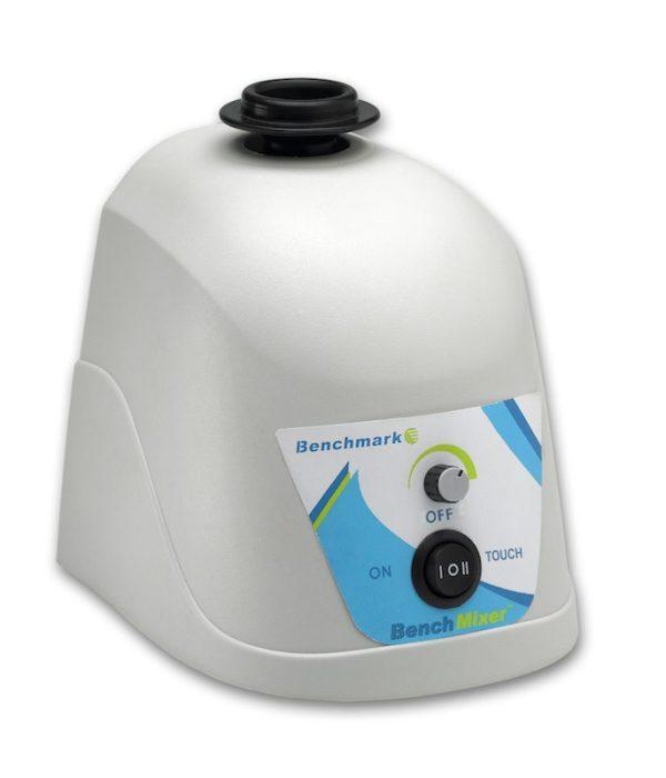Benchmark Scientific Benchmixer Vortex Mixer BV1000