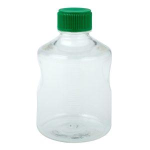 Celltreat 1000 mL Disposable Solution Bottles 229785