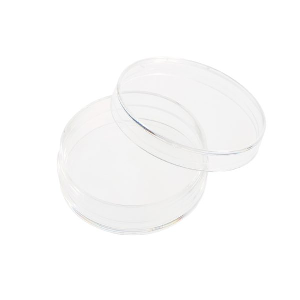 Celltreat 35 x 10 mm Nontreated Culture Dishes 229638