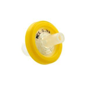 Celltreat MCE Syringe Filters 0.22 um 13 mm 229750