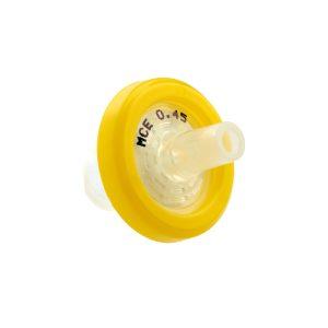 Celltreat MCE Syringe Filters 0.45 um 13 mm 229752