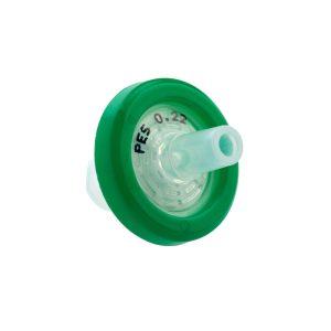 Celltreat PES Syringe Filters 0.22 um 13 mm 229746