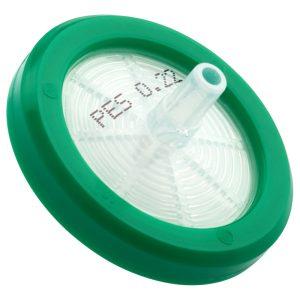Celltreat PES Syringe Filters 0.22 um 30 mm 229747