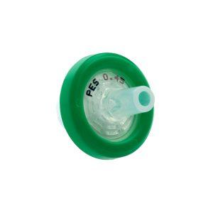 Celltreat PES Syringe Filters 0.45 um 13 mm 229748