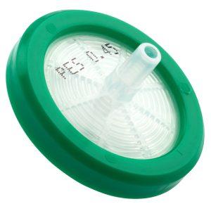 Celltreat PES Syringe Filters 0.45 um 30 mm 229749 229771