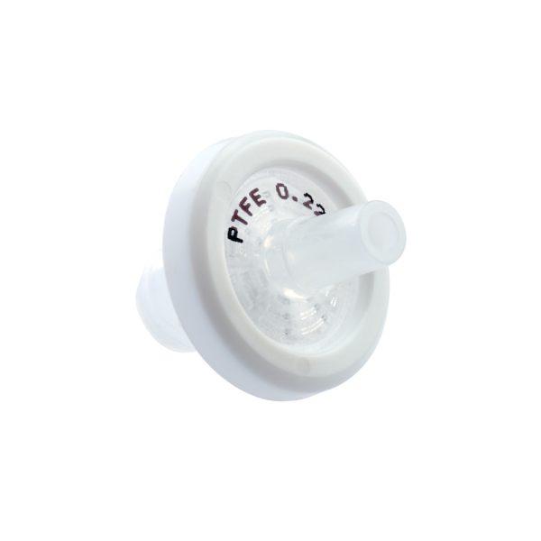 Celltreat PTFE Syringe Filters 0.22 um 13 mm 229756 229777