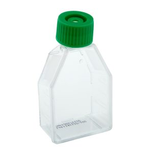 Celltreat T12.5 Suspension Culture Flasks 229500