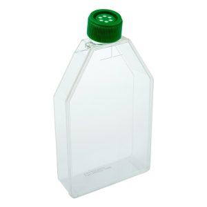 Celltreat T182 Cell Culture Flasks Vent Cap 229351