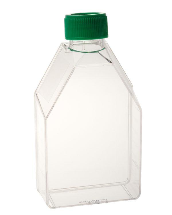 Celltreat T75 Suspension Culture Flasks 229520