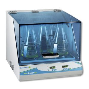 Benchmark Scientific Incu-Shaker 10 L Shaking Incubator H1010