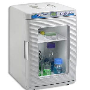 Benchmark Scientific MyTemp Mini Incubator H2200-H H2200-HC