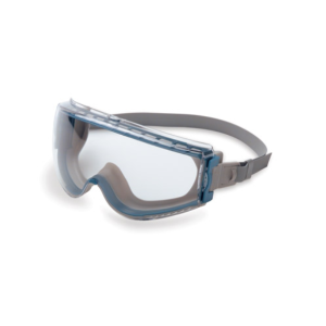 Uvex Honeywell Stealth Goggles S39610C