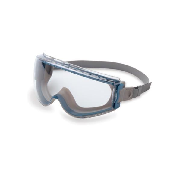 Uvex Honeywell Stealth Goggles S39610C