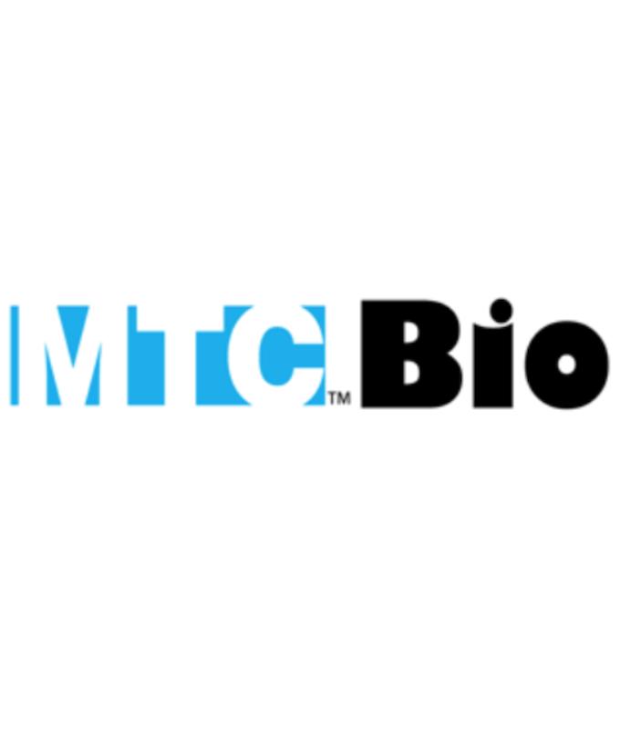 MTC Bio Products