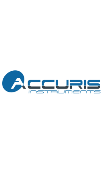Accuris Products