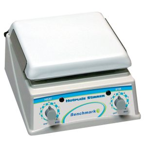 Hotplate Magnetic Stirrers