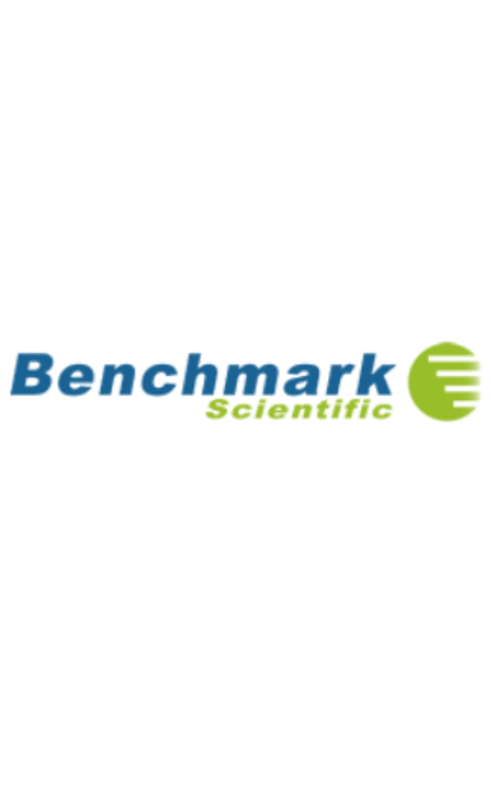 Benchmark Scientific Products