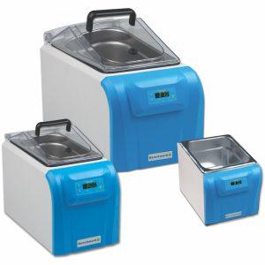 Waterbaths