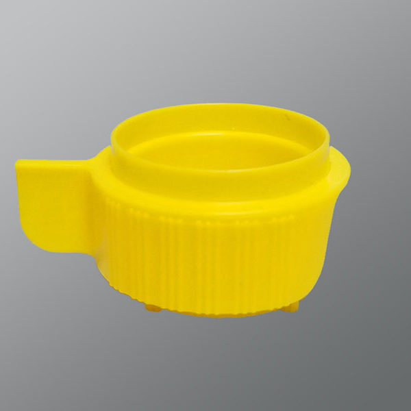 MTC Bio Cell Strainers
