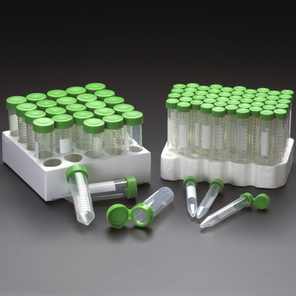 Celltreat Conical Tubes