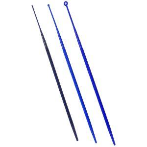 Inoculating Loops Needles