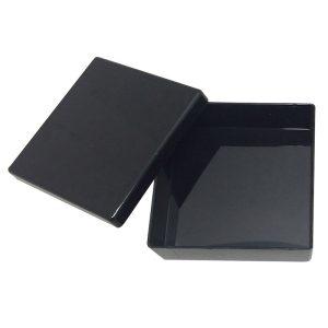MTC Bio Novex Minigel Blot Boxes B1300-8BK