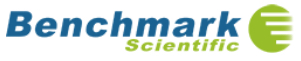 Benchmark Scientific equipment