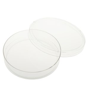 Celltreat 100 x 20 mm Cell Culture Dish 229621