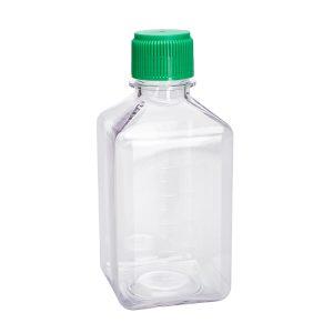 Celltreat 500 mL Media Bottles 229788