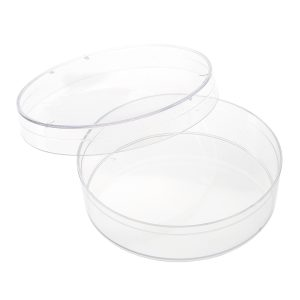 Celltreat 60 x 15 mm Petri Dishes 229665