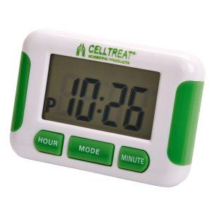 Celltreat Multi Function Timer 230123