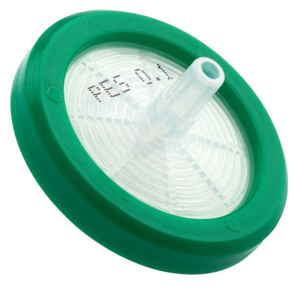 Celltreat PES Syringe Filters 0.10 um 30 mm 229739