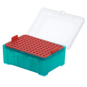 Celltreat 10 uL Tip Boxes for Bulk-Packed Pipette Tips 229065