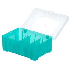 Celltreat 10 uL Tip Boxes for Pipette Tip Reload System 229060