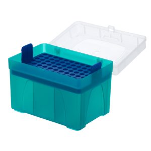 Celltreat 1000 uL Tip Boxes for Bulk-Packed Pipette Tips 229067