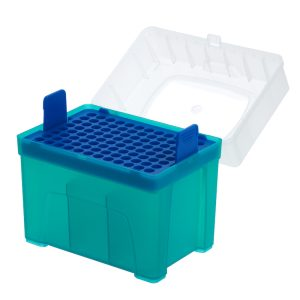 Celltreat Extended Length 1000 uL Tip Boxes for Bulk-Packed Pipette Tips 229068