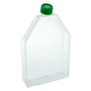 Celltreat T300 Suspension Culture Flasks 229540