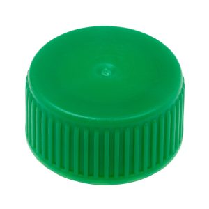 Celltreat 15 mL Centrifuge Tube Caps 229451