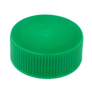 Celltreat 50 mL Centrifuge Tube Caps 229453