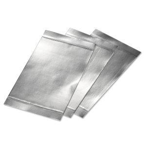 MTC Bio Aluminum Microplate Sealing Film P1001-A
