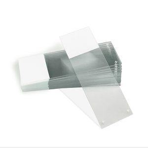 MTC Bio Microscope Slides M7100-90 M7100-45